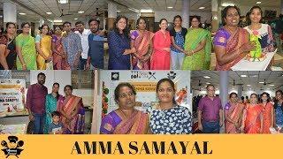 உங்கள் அனைவரையும் சந்தித்ததில் மகிழ்ச்சி |subscribers meet in chennai| Happy moment In Life |Stall
