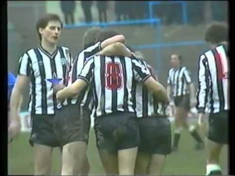 1983-84 Season (ITV)