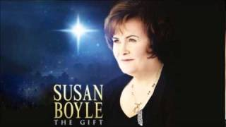 Hallelujah Susan Boyle
