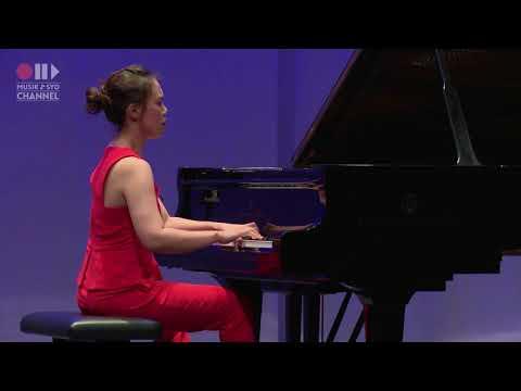 Arvo Pärt - Für Alina - Yeol Eum Son