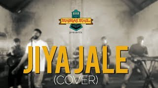 jiya-jale-jaan-jale-dil-se-ar-rahman-cover-feat-madras-mail-the-band-kkonnect-music
