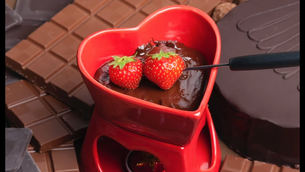 Consider, Sexy valentines day food ideas Goes!