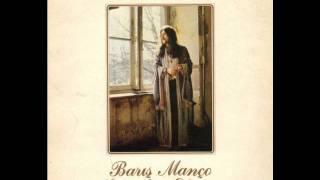 Barış Manço & Kurtalan Ekspres - Ham Meyvayı Kopardılar Dalından (Yeni Bir Gün LP) (1979)