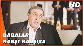 Hep Yek 3  Bilal Baba ile Celal Baba Karşı Karşıya  Türk Komedi Filmi