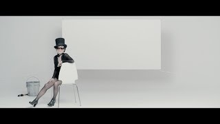 Yoko Ono Plastic Ono Band - Bad Dancer
