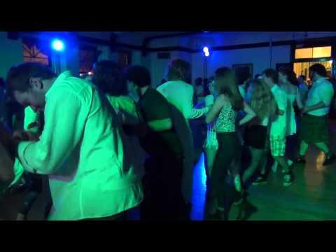 Techno White Out 5 Technocontradance - 01/04/2014