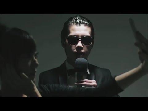 """幸せの殺し方 -ReVision of Sence MV (2016.8.17全国発売""""八面楚歌""""収録)"""