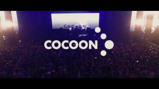 Cocoon Montevideo 2017 (official aftermovie)