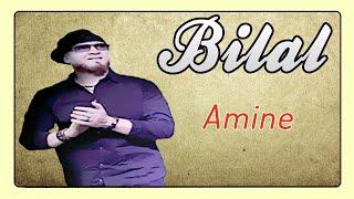 Cheb Bilal - Amine