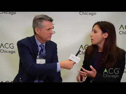 ACG Chicago Capital Connection Interview with Rana Jordaan of Merger Market