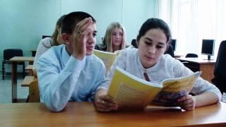 Учителя глазами учеников