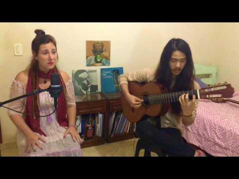 Esperarei.... (Samba Canção) Tatsuro