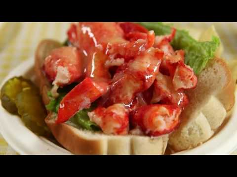 Geno's Chowder & Sandwich Shop - Portsmouth NH (Phantom Gourmet)