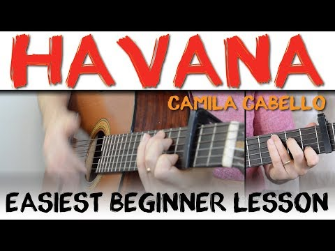download lagu havana versi reggae planet lagu