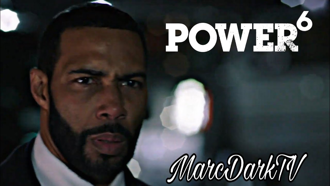 Download POWER SEASON 6 EPISODE 6 WHAT TO EXPECT!!!