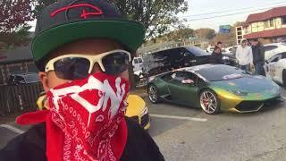 Turkey Drive Rally 2017
