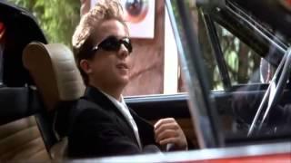 Agente Cody Banks Completa Español Latino