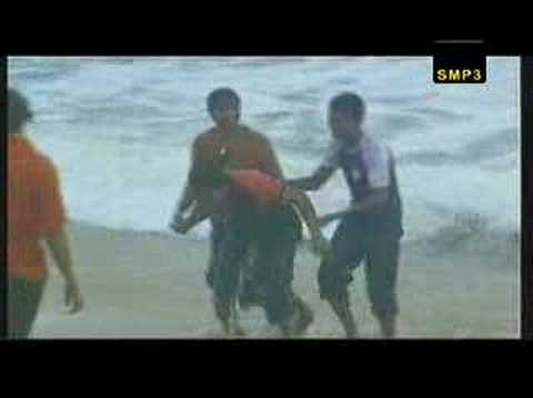 Maha Merak Tharam - Sirasa Super Stars - Season 2