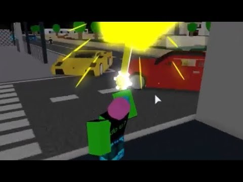 Roblox Hack Veil Robux 4 Free - Roblox Exploiting With Lvl 7 Hack Exploit Veil Youtube