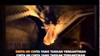 Mulan Jameela - Cinta Mati 3 (Vidio Clip + Lyrics)