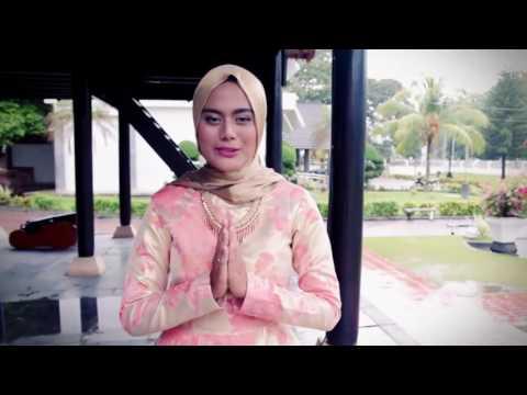 Bintang Radio RRI Banda Aceh profil audio visual wanita
