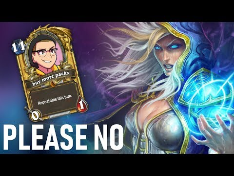 Blizzard Vs Competent Game Design
