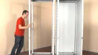 Сборные шкафы RAM BLOK(, 2012-06-13T12:36:21.000Z)
