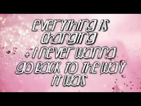 Fifth Harmony   Miss Movin' On Lyric Video + Download