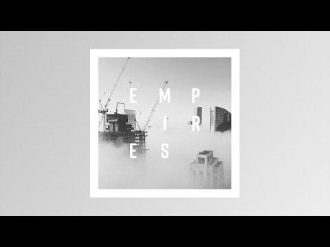 dutchkid - Temporary