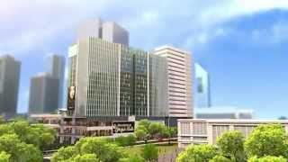 Uptown Ritz Fort Bonifacio Global | Megaworld Condominiums - For Sale