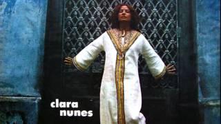 Baixar Clara Nunes: Clara Clarice Clara (1972)