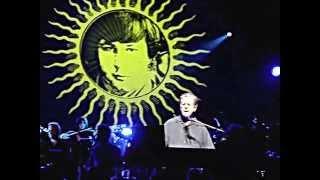 Brian Wilson Smile Live In Concert Heroes & Villians