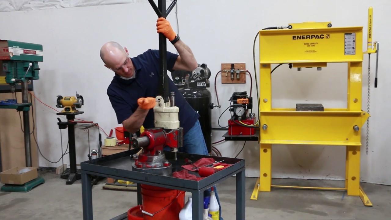CROWN PTH SERIES PALLET JACK FORKLIFT SERVICE SHOP REPAIR WORKSHOP MANUAL