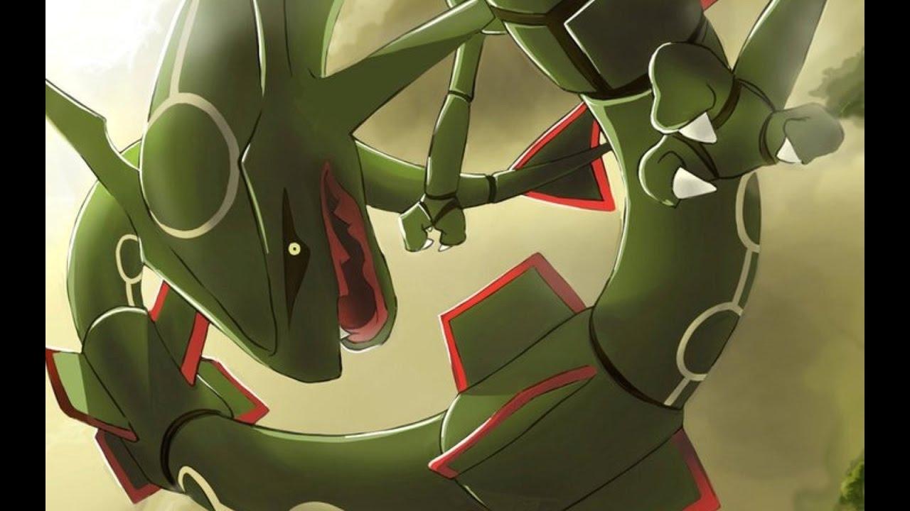 "Pokemon GO 雷達APP!! ""PokeWhere""是真的可以用嗎?? - YouTube"