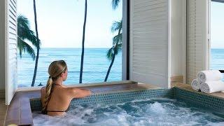 Top 10 Hotels in Hawaii