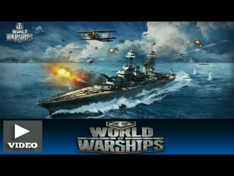 Download clash of battleships for pc/clash of battleships on pc.