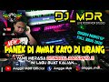 DJ PANEK DI AWAK KAYO DI URANG TERBARU 2020   DJ KUMENANGIS !!!   DUGEM FULL BASS   BY DJ ANGGA MDR