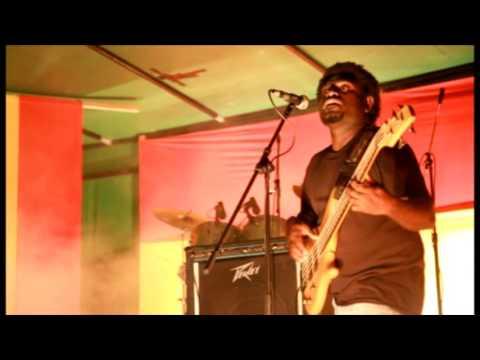 Naio Live, Honiara Tuor