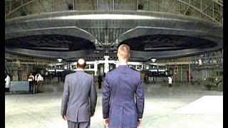 NASA SECRET leaked,,hacked,deep web photos