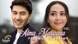 Download Mp3 Alma - Pelangi Di Matamu