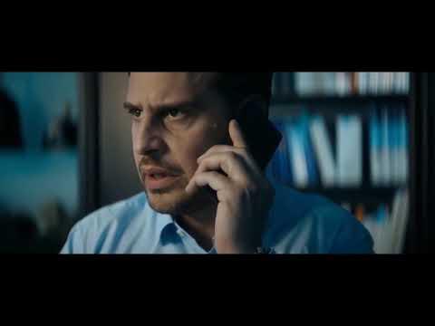 Звонок мертвецу — Русский трейлер 2019 Фильм ужастик