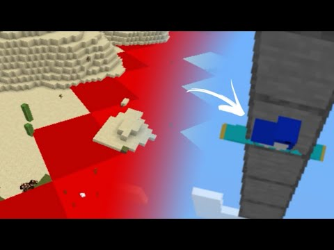 5 Tricks And Glitches You Possibly DIDN'T KNOW About IN Minecraft