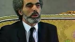 Ebulfez Elçibey   Biyografik Film 1