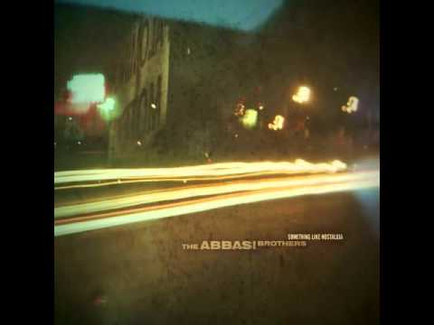 The Abbasi Brothers - Clouds Are Sleeping mp3 baixar