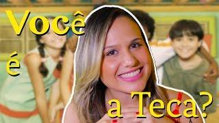 Baixar Priscilla Campos -