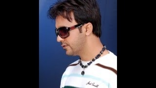Lai Chal Guvinder Brar [ Official Video ] 2013 - Anand Music
