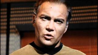 TOS 2x12 'The Deadly Years' Trailer