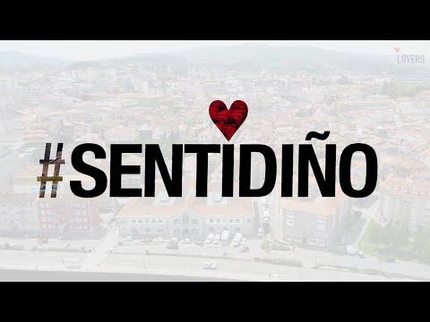 """<p>""""Sentidiño"""" en la desescalada. Eso es lo que pide la campaña #PonteLovers de apoyo al comercio local de Pontevedra en el último vídeo que ha difundido.&nbsp; En la plataforma, impulsada por la concellería de Promoción Económica que dirige Yoya Blanco,&nbsp;colaboran ya más de 60 empresas, entidades, personalidades e instituciones de la ciudad.<br /> &nbsp;</p>"""