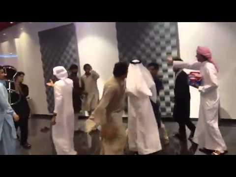 afghans beating panjabi in dubai