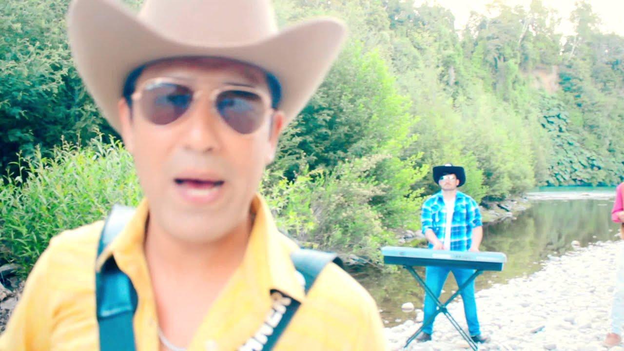 videos gratis de los rancheros del lago villarrica